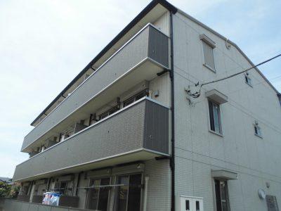 柏駅徒歩圏のメーカー施工の1LDK!!!!