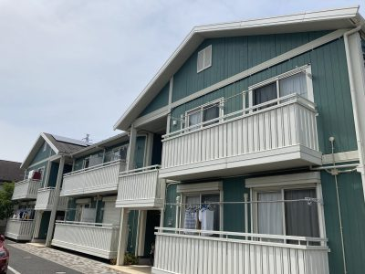 松戸市の3沿線利用可能な1LDKマンション!!!!