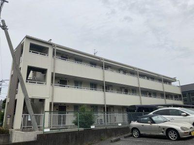 常磐線 我孫子駅 徒歩8分 2LDKマンション!!!!